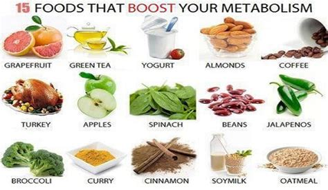 foods to help you loss weight picture 10