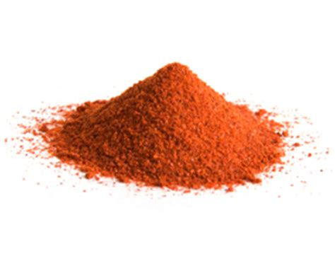 cayenne pepper cure for smoking ? picture 1