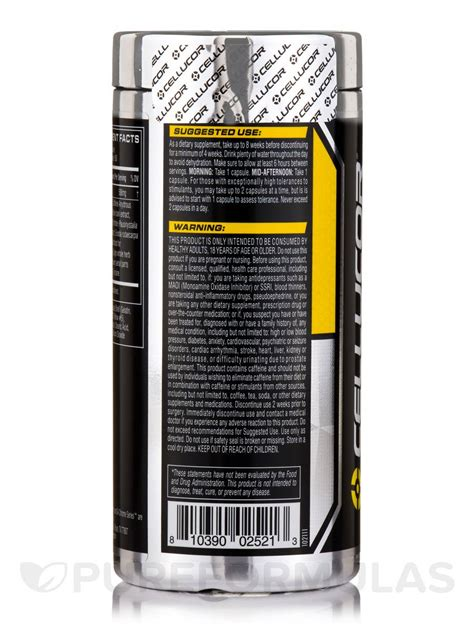 cellucor d extreme thermal shock picture 15