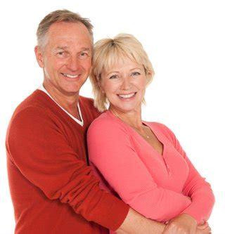 kingsberg medical testosterone program review picture 5