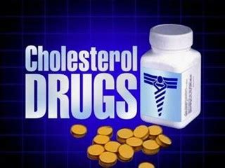 cholesterol lower medication picture 14