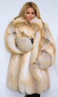 fur coat picture 17