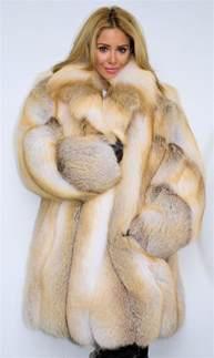 fur coat picture 11