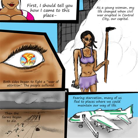 female weight gain comics picture 6