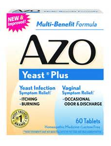 yeast infection relief picture 10