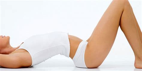 kev c slimming treatment picture 9