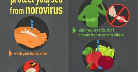 kinkaid stomach virus may 2014 picture 10