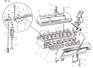 mf rhino tea components picture 3