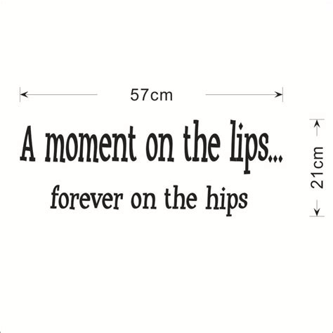 a moment on the lips an on the picture 11