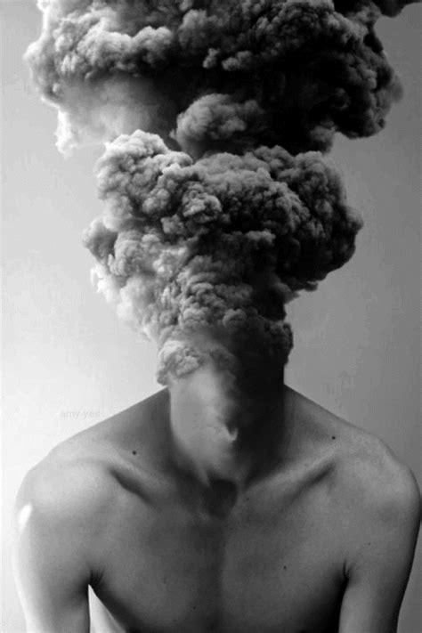 smoking head: pics, videos, links, news picture 15