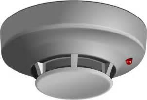 smoke detector picture 15