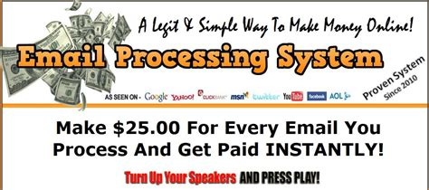 homebusiness system mailing picture 7