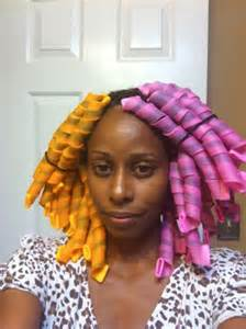 how to sleep with a short weave picture 9
