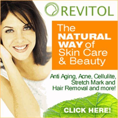 revitol natural skin care picture 10