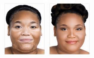 make your own bleaching skin cream picture 9