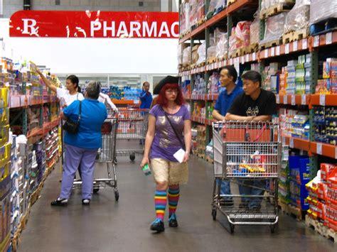 cosco pharmacy $4 list picture 14