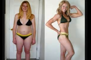 transformations diet program with shots and appetite suppresents picture 5