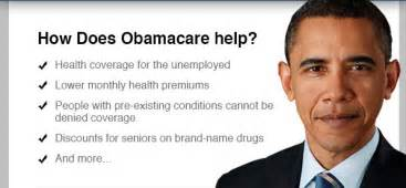 ups health insurance coverage picture 6