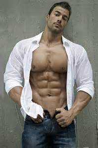 muscle studs picture 5