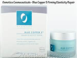 blue copper 5 hyperpigmented my skin picture 9