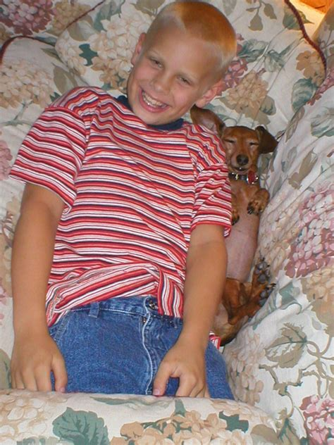 little boy erection picture 10