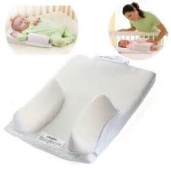 can babies sleep with a pillow picture 7