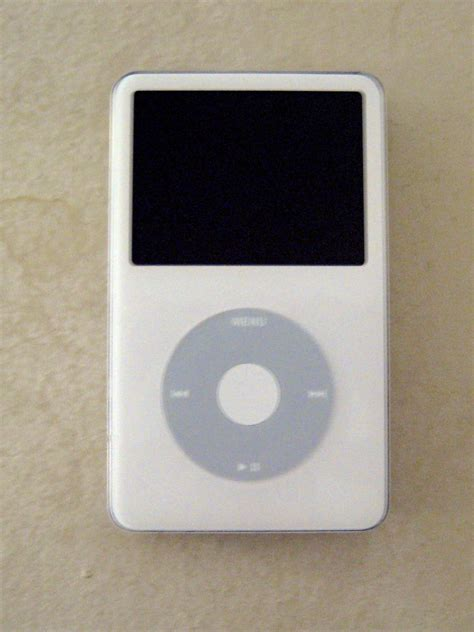 act trackback trackback buy ipod online picture 13