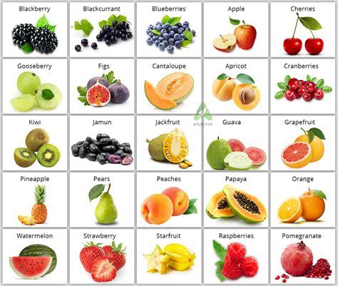 low cholesterol sugar diet picture 5