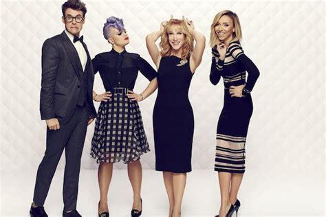 fashion picture 3