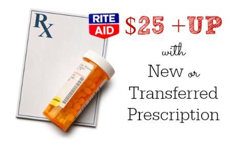 kmart pharmacy coupons prescription 2015 picture 10