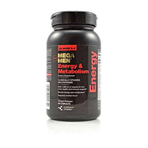 gnc energy and metabolism side effects picture 1
