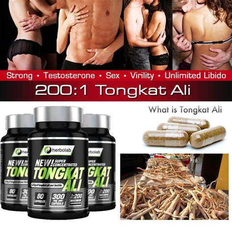 is tongkat ali a blood thinner picture 19