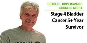 stage 4 bladder cancer treatment picture 2
