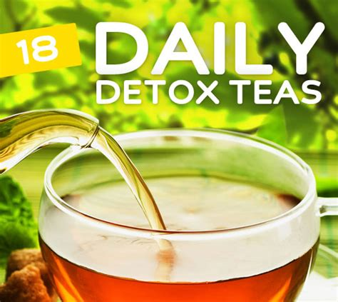 can herbal detox tea change your menstural cycle picture 4