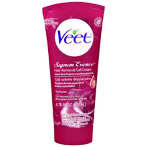 cvs hair removal cream picture 7