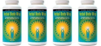 herbal body wraps picture 18