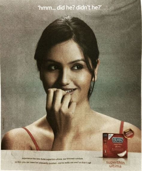 who is the indian woman on herpes commercial picture 6