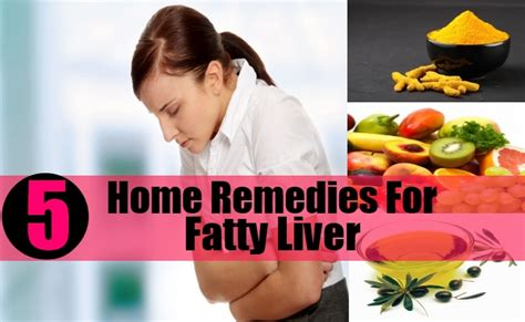 home remedies for fatty penis picture 6