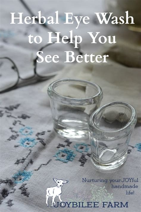eye s herbal help picture 1