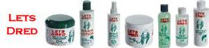 wholesale african american hair products picture 13