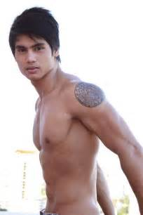 mr philippines models 2014 filipino actors scandal picture 7