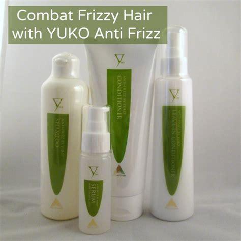 yuko gcream solution for hair atreghtener picture 9