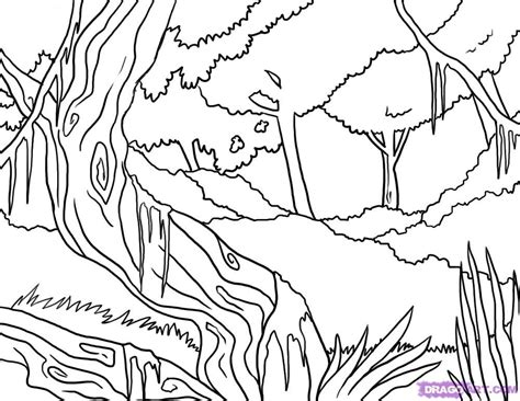 coloring pages disney princess sleeping beauty picture 13
