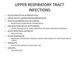 bacterial infection doctors' note picture 2