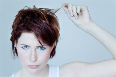 best hair color for ruddy skin picture 3