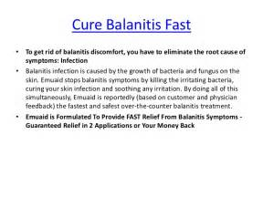 what are the symptoms of a yeast infection picture 6