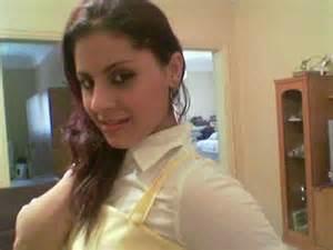 chutwali girl picture 2