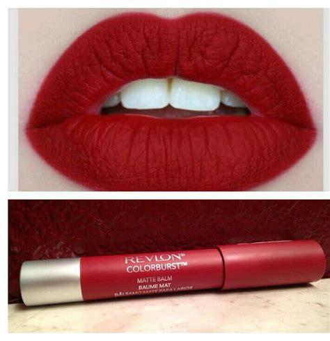 clic reds lip color picture 5
