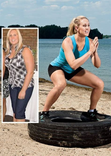 women's health magazine weight loss picture 4