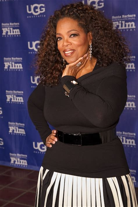 oprah new body 2014 picture 10